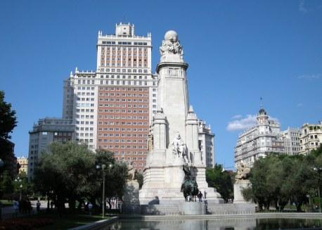 Plaza_de_España_(Madrid)_12