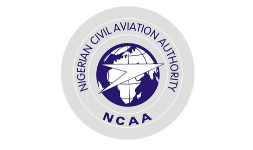 Nigeria-Civil-Aviation-Authority